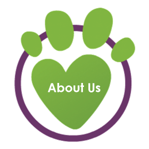 paws-logo-about-us