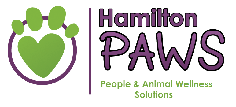 paws-logo-2014-edit-3